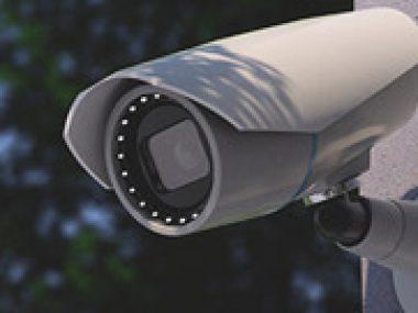 آیا با دوربین مداربسته امنیت ایجاد می شود؟