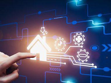 خانه هوشمند در عباس آباد – هوشمند سازی ساختمان در عباس آباد