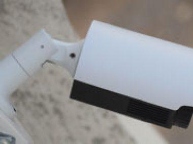 راهنمای خرید دوربین مداربسته در مرزن آباد