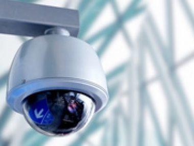 نصب دوربین تحت شبکه در چالوس