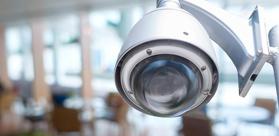 دوربین مداربسته ip در نوشهر