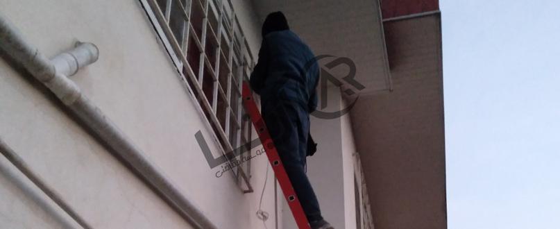 فروش دوربین مداربسته در نوشهر