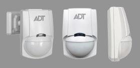 چشمی وزنی ADT ای دی تی